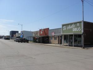 Loftus Store