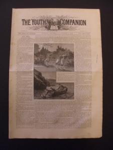 Youth's Companion