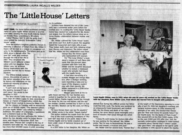 N:ReferenceBrenda's folderWSJ Little House Letters.pdf