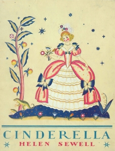 things-i-have-learned_cinderella-illus