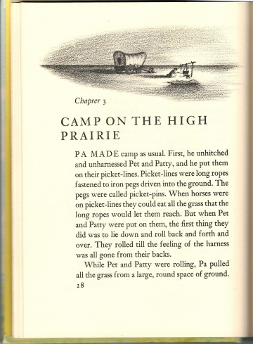 Little House on the Prairie_bookpage28_illus