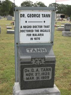 tann-grave